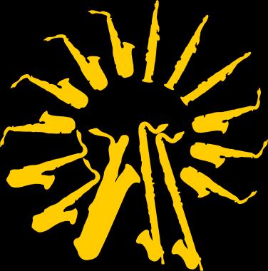 Variosax Logo