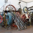 Tinguely-Museum